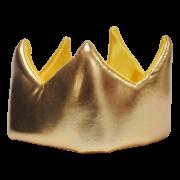 corona_0082