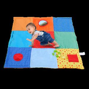 alfombra-estim-geo_0020