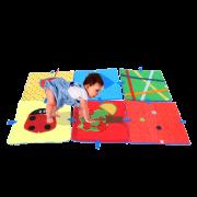 alfombra-sensorial_0210