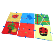 alfombra-sensorial_0212