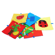 alfombra-sensorial_0214
