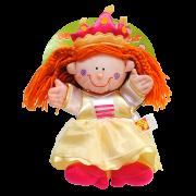 muñeca_0038