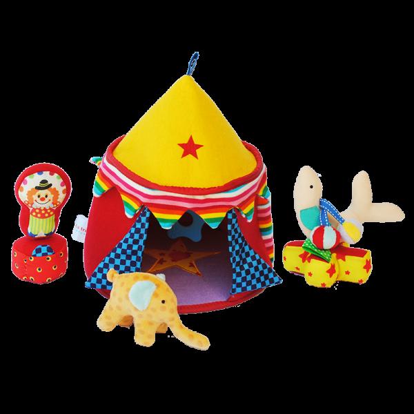 circo-dsc_0218