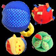 juego-4-pelotas-tela_02-copia