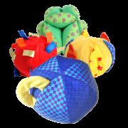juego-4-pelotas-tela_03-copia